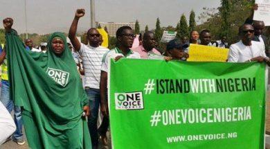 I-Stand-With-Nigeria-Abuja-7