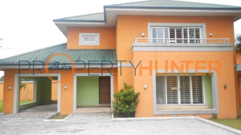 What's New: Affordable Properties for Rent | Lease | Sale | Property Hunters Nigeria: www.propertyhunter.com.ng