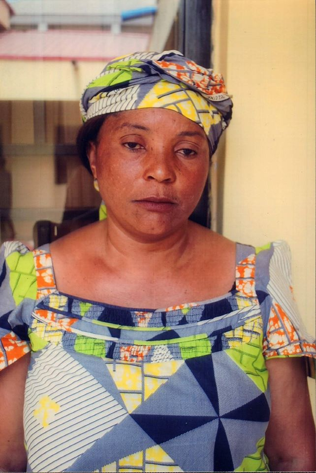 Courts Jails Woman 14-Years for Issuing Dud Cheques totaling N7 Million