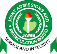 JAMB Set To Begin Sale Of 2017 UTME Forms On March 20