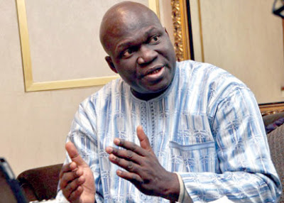 REACTION: From London to Abuja in 50 days: Buhari's return By Reuben Abati