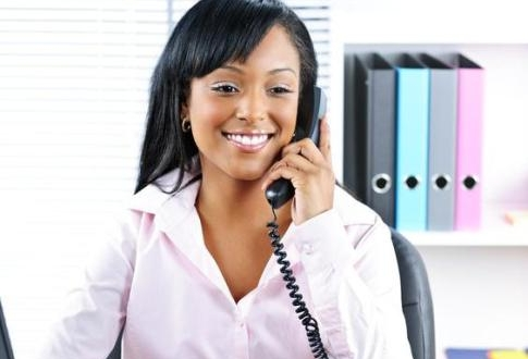 JOB OPPORTUNITY: Business Development Executive at 247ng Media [ FEMALE]