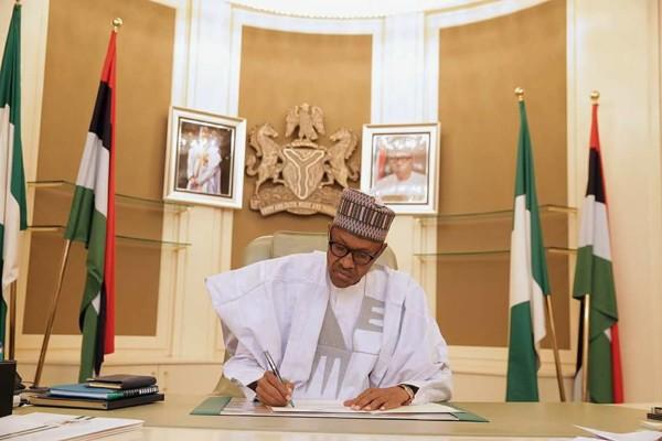 Reuben Abati on it Again: Buhari's Return… Matters Arising
