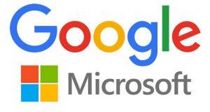 google-microsoft-300×160