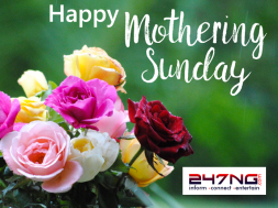 mothering-sunday-01