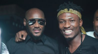 BBNaija-winner-Efe-and-Tuface-600×400
