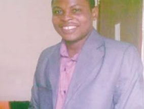 Chukwuma-Eleje-photo