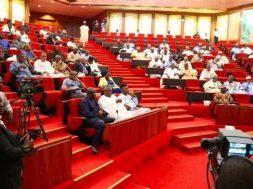 Nigerian-Senate-
