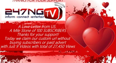247NGTV ONLINE.png111111111111111