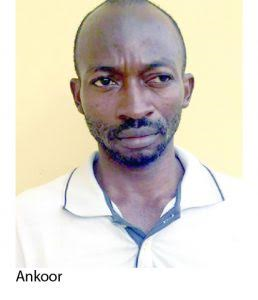 WONDERS WILL NEVER END: Man beats his eight month's pregnant wife to death for refusing to wash his clothes in Abuja