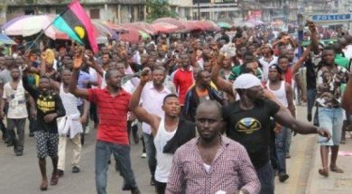IPOB-protesters-flood-street_
