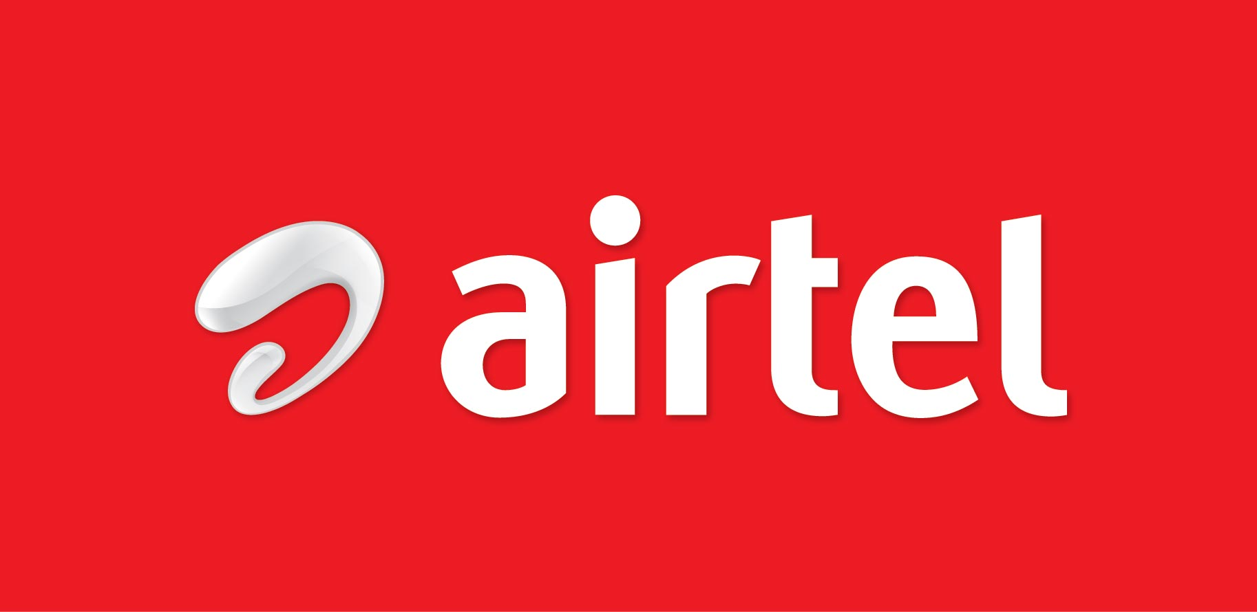 BREAKING NEWS!     AIRTEL NIGERIA – DO NOT DISTURB (DND) IMPLEMENTED!