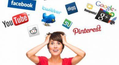 social-media-overwhelm2