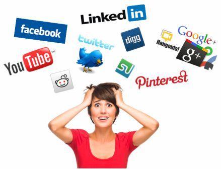 [Must Read] SOCIAL MEDIA WAHALA.