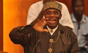 FG to reintroduce Bicycle riding in Abuja- Rotimi Amaechi says