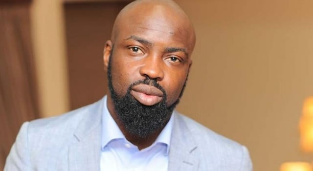 Court Fine Gov. El-Rufai, Police N40m for illegal arrest and detention of Audu Maikori, President of Chocolate City Group