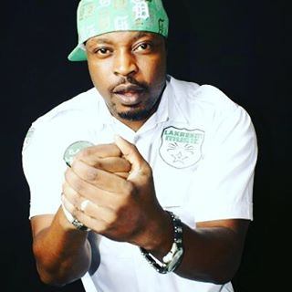 "Eedris Abdulkareem responds to 2Baba, says he's ""a very fake person"""