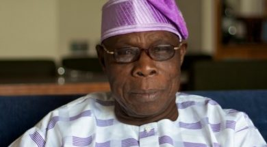 Olusegun-Obasanjo-