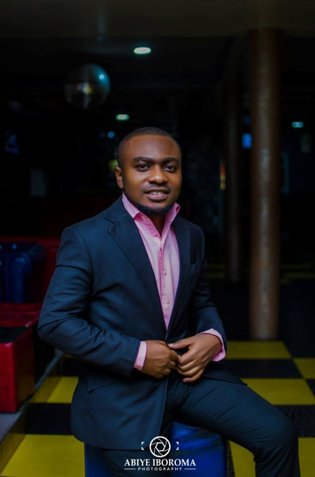 22nd Dec was my friend's birthday! ANYANWU REX IKECHUKWU CEO Rexmaryblog! Relationship Expert launched His EBook RELATIONSHIP BAGGAGIES YOU NEED TO DROP, have sold over 150 copies. Get a Copy Now!
