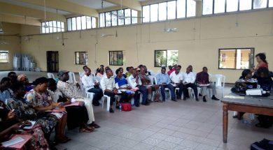 stakeholders1