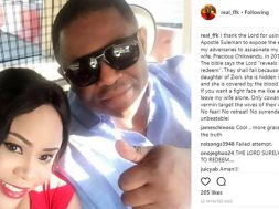 ffk and wife pic