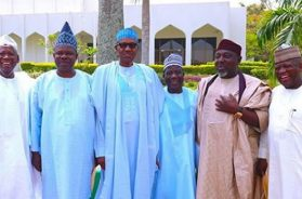 Buhari-meets-five-APC-govs2