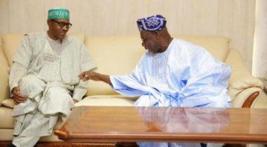 Obasanjo-Buhari-600×400