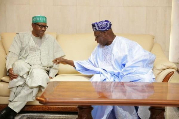 """What we have now is a failure"" – Obasanjo on Buhari-Administration"