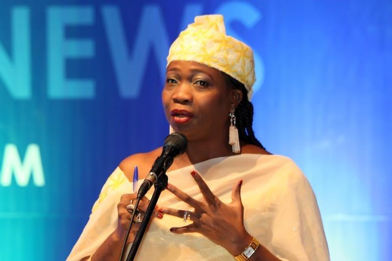 Germany to deport 30,000 Nigerians – Presidency