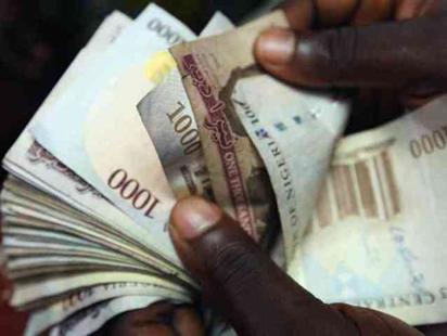 Financial literacy: Despite mobile banking, 40.1 million Nigerian still unbanked