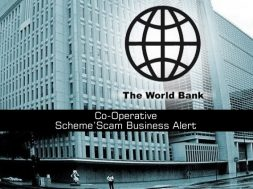 World-Bank-
