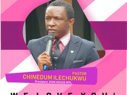 happy birthday pastor 247ng